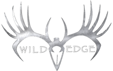 wild edge inc. hunting-supplies and tree climbing systems